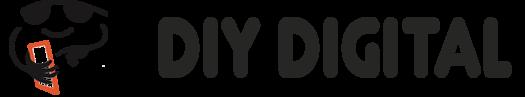 learn@diydigital.com.au